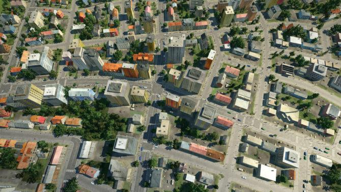 Transport fever huhq magyarorszag screenshot (4)