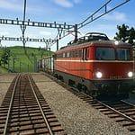 Transport fever huhq magyarorszag screenshot (6)