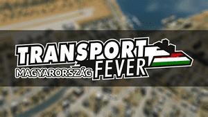 Transportfeveremailfejlec
